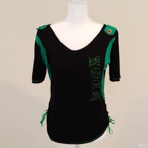 Women's top. Size M